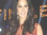 Sunny Leone FINALLY Signs JISM 2