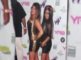 Snooki Admits To Being Bisexual And Questions Co-Star's Sexuality