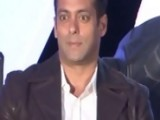 Salman Khan REFUSES To Turn BODYGUARD Again
