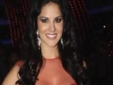 Sunny Leone TWO TIMING In Jism 2