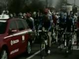 Simon Gerrans Avoids Crashes Wins Milano San Remo - From Univers