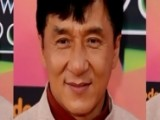 Salman Khan TEAMS Up With Jackie Chan