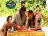 Survivor: One World - Rewards A' Plenty - Season 24 - Episode 7