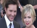 Twilight Star Peter Facinelli To Divorce 90210 Star Jennie Garth