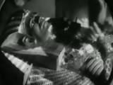 The Mummy 1932 : Ancient Egypt Part 4