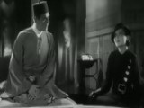 The Mummy 1932 : Ancient Egypt
