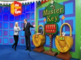 The Price Is Right - Master Brenda - Season 40 - Episode 5813