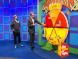 The Price Is Right - Mario's Birthday Gift - Season 40 - Episode 5872