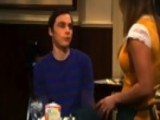 The Big Bang Theory - Preview: The Shiny Trinket Maneuver - Season 5 - Episode 12