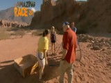 The Amazing Race - Clowns Are Crazy - Season 20 - Episode 2