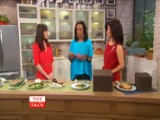 The Talk - Redo You: Nutrition - Season 2 - Episode 123