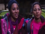 The Amazing Race - Cousins Say Goodbye - Season 20 - Episode 5