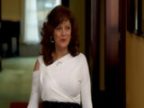 The Big C: Susan Sarandon - Season 3