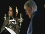 Tony Bennett - One For My Baby And One More For The Road Featuring John Mayer Official Music Video