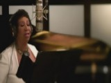 Tony Bennett - Tony Bennett & Aretha Franklin How Do You Keep The Music Playing Official Music Video
