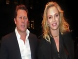 Uma Thurman Is Pregnant With Billionaires Baby