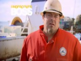 Undercover Boss - Old Hunting Grounds - Season 3 - Episode 5
