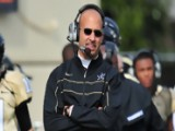 Vandy Looking For Improvement