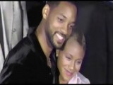 Will Smith And Jada Pinkett Smith's Marriage On The Rocks