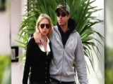 Why Enrique Iglesias And Anna Kournikova Won't Marry