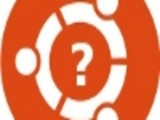 What Is Ubuntu, Exactly? - Nixie Pixel Geekbuzz