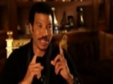 Academy Of Country Music Awards - Lionel Richie Interview - Season 47
