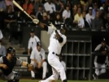White Sox OF: Alejandro De Aza