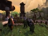 Wandering Isle - World Of Warcraft: Mists Of Pandaria Video