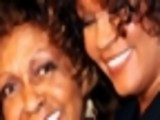 Whitney Houston Always Remembered In Her Hometown