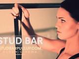 Stud Bar   Bands Demo