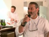 Cocineros 666 - Cenando En Cocinandos - Capítulo 6 - Villena