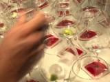 Cocineros 666 - Cenando En Cocinandos - Capítulo 7 - Petit Fous