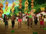 XSPB 11 - Jamaica