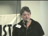 Domestic Violence Crisis Center 2011 4-03