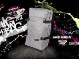 TAG MY BAG 2012 #2 LE CYKLOP