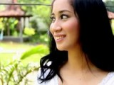 Vienna Fridiana - Cinta Indonesia BTS