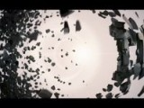 Autobotika Breakdown Reel 2012