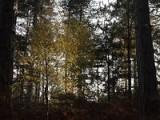 Autumn Scenes GH2 Hacked
