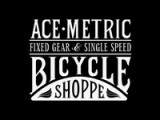 Ace Metric Cycles Quicky