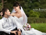 Alina & Nazar | The Highlights