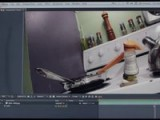 After Effects Tutorial For Stop-Motion & Timelapse Photography