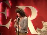 Anita Groenink | 'Geef Om De Jan Eef' | #sui40