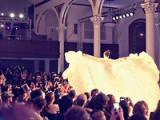 Amato Couture LA Fashion Week It's Alive