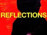 Athena Pribanic Reflections