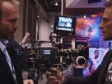 ARC @ NAB: ARRI ALEXA Plus, M And Studio
