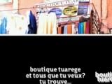 Bijoux Touarege 2 Boutique Tuarege