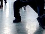Biennale De La Danse 2012 Instants Volés #02