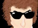 Bob Dylan's 117th Dream