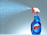 Behind The Scene: Windex Shot, Commercial Product Photography Assignment