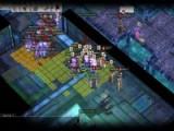 ChoT Gwro 24.01.12 By KaiX
